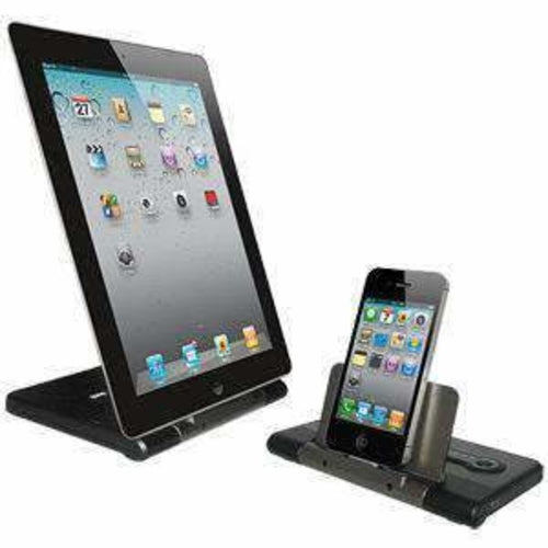 Bytech® Foldable Power Dock