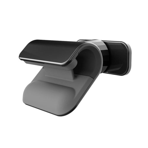 Car Phone Holder 4-7 Inch Mounts Stand Stander For