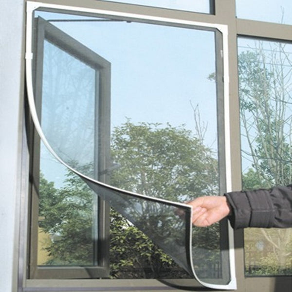 Mesh Window Screen