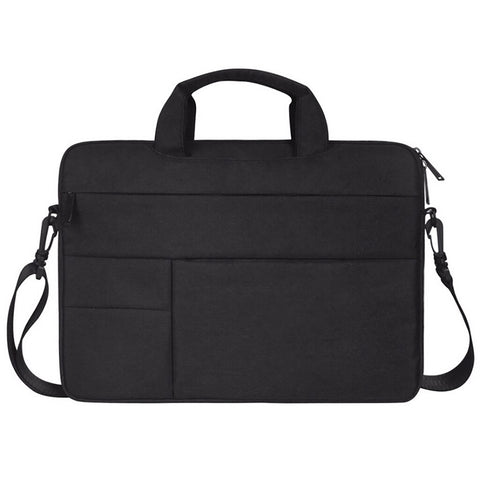 Hot  14.1Inch  Laptop Shoulder Bag Cover Case