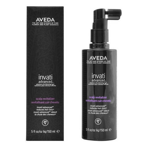 Revitalizing Nourishment Invati Aveda (150 ml)