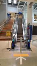 Load image into Gallery viewer, WeClean Escalator | Smart Clean Plus