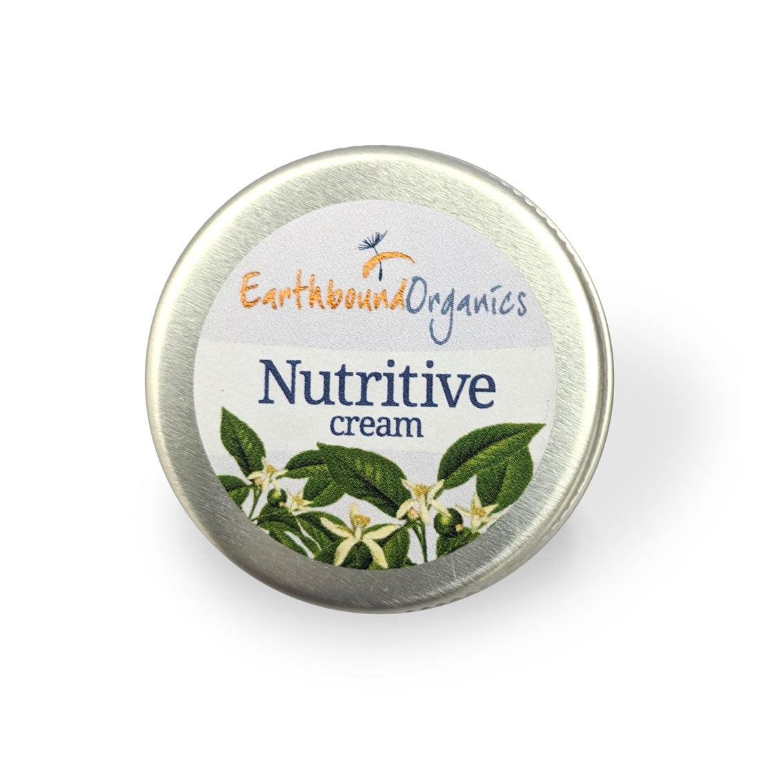 Nutritive cream 10ml