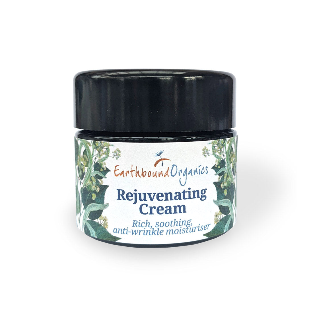 Rejuvenating Cream 50ml