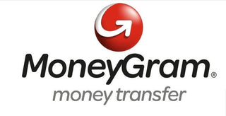 virginiacare pay with moneygram