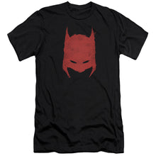 Load image into Gallery viewer, Batman - Hacked & Scratched Premium Canvas Adult Slim Fit 30/1