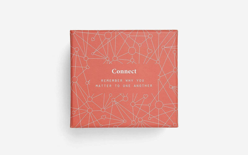 Connect Game