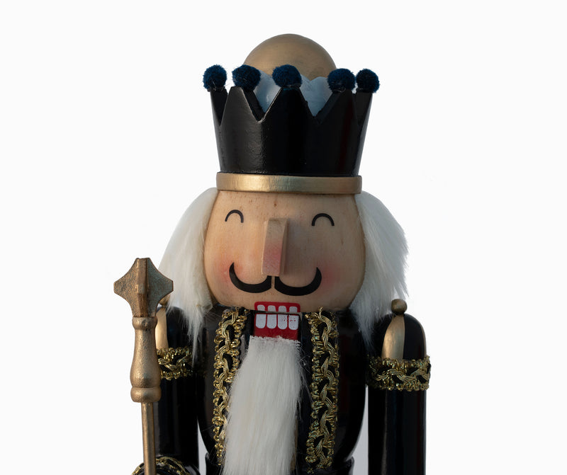 Antique Nutcrackers Collectibles – Enchant Shop