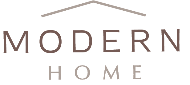 Modern Home Sg Your One Stop Online Department Store Modernhome Sg
