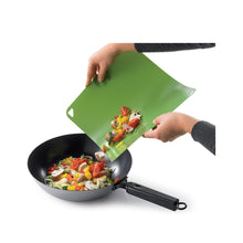 Load image into Gallery viewer, LEIFHEIT Cutting Board Varioboard L03086