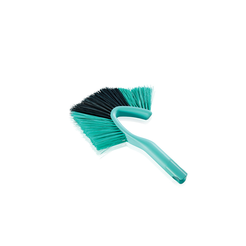 Wall and Ceiling Broom