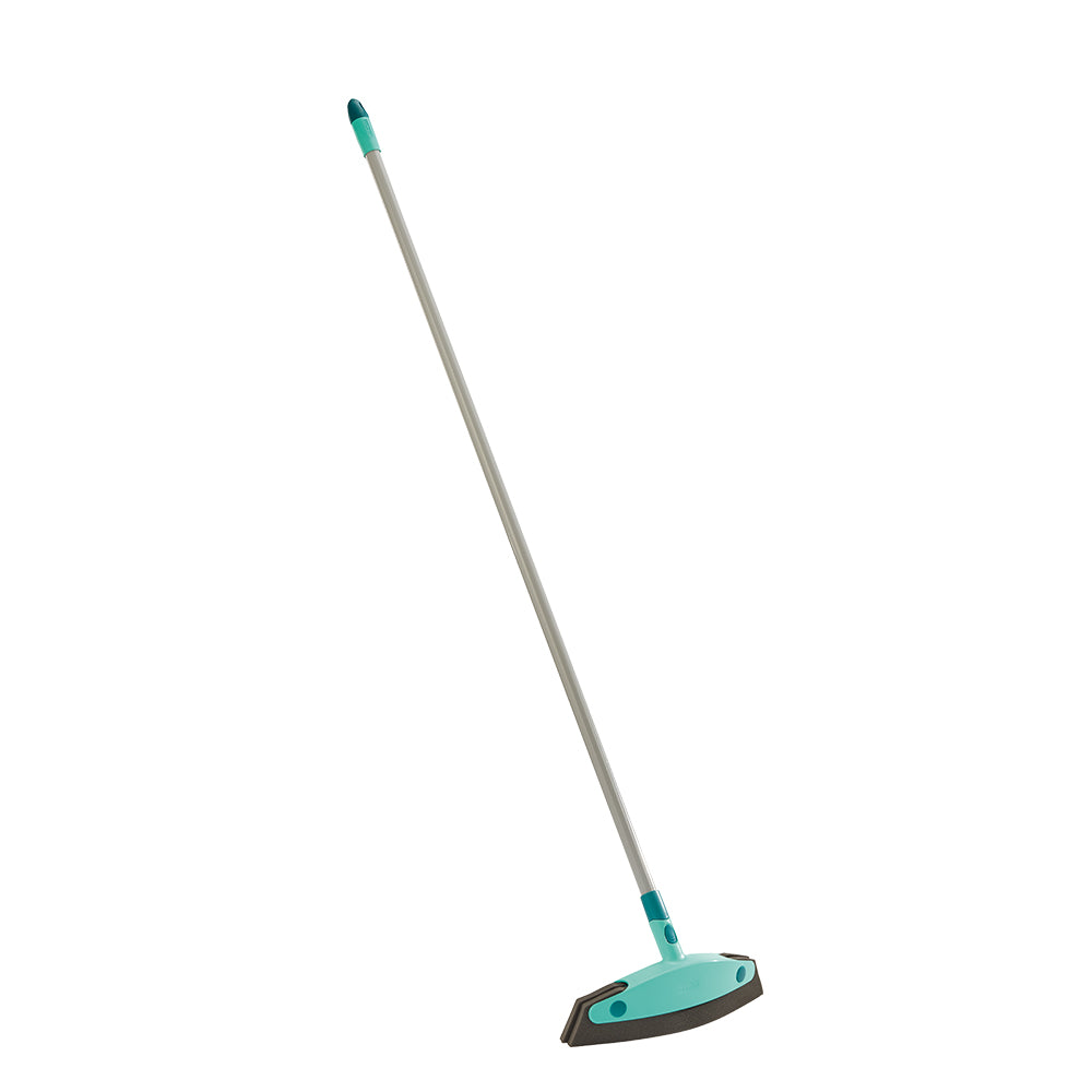 Foam Broom