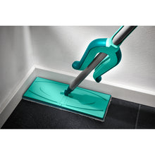 Load image into Gallery viewer, LEIFHEIT Floor Sweeper Picobello M (33cm) L56553