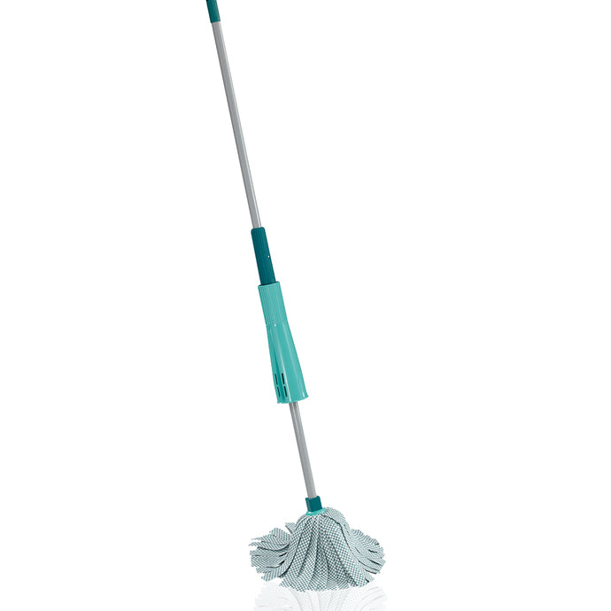 Wring Mop Classic