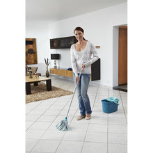 Load image into Gallery viewer, LEIFHEIT Wring Mop Classic L56710