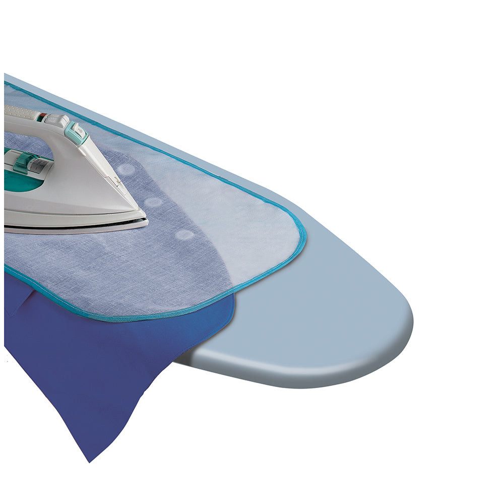 RAYEN R6317 IRONING CLOTH FOR DELICATES
