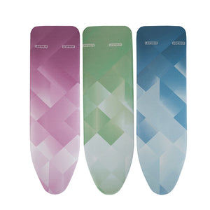 Ironing Board Cover Hear Reflect Assortment