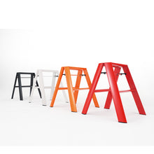 Load image into Gallery viewer, 2 Step Stool assortment