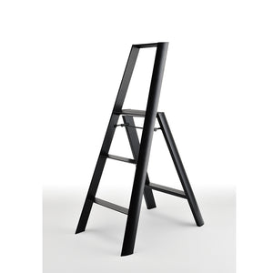 3 Step Household Ladder