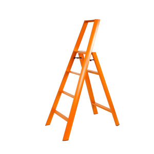 4 step Household ladder