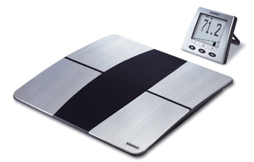 Digital Scale Body Balance