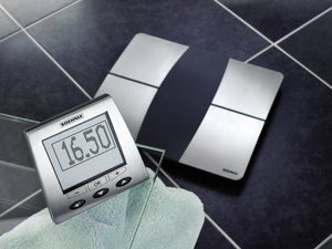 Digital Scale Body Balance  2