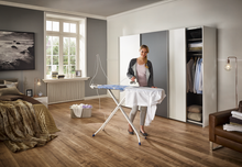 Load image into Gallery viewer, LEIFHEIT Ironing Board Airboard Compact [S/M]
