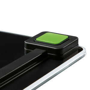 Digital Slim Scale Page Compact back