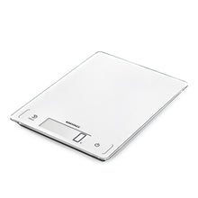 Load image into Gallery viewer, SOEHNLE Digital Slim Scale Profi 300