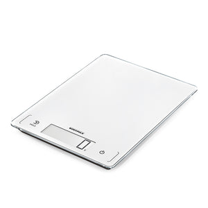 SOEHNLE Digital Slim Scale Profi 300