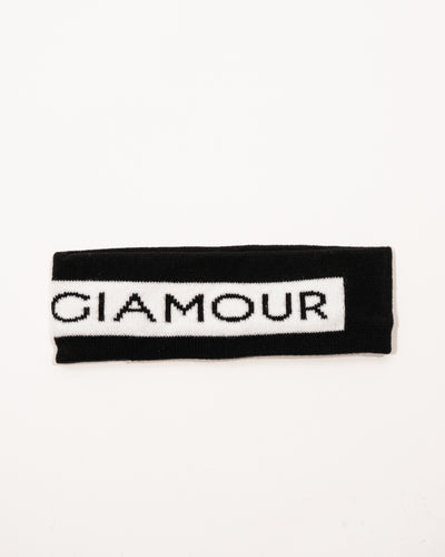 Fame and glamour Headband