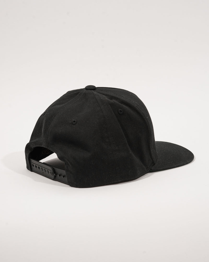 Fame and Glamour Snapback