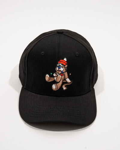 Lion Classics dad hat