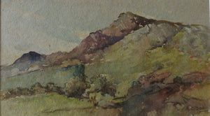 "Albert Charles Doddsd ""Hills, County Kerry"""