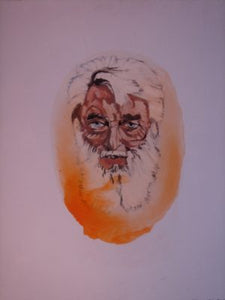 "Tom Byrne ""Ronnie Drew"""