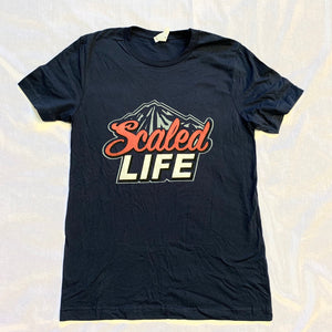 Men's CFL Scaled Life T-Shirt