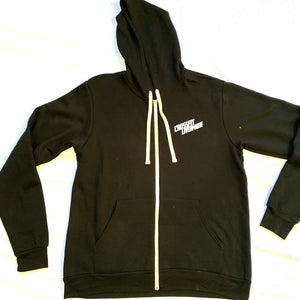 Open image in slideshow, CFL Mayhem Zip-up Hoodie