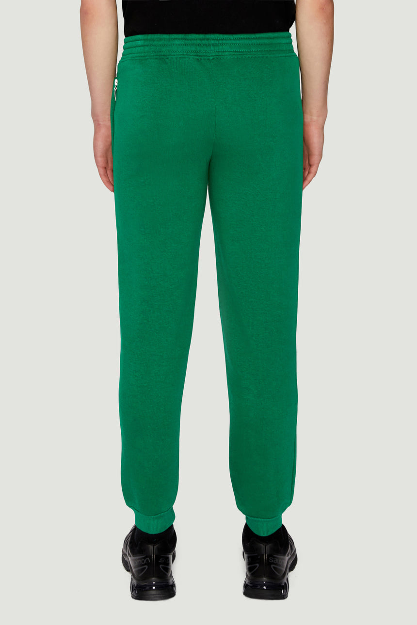 AW17 Swan Bottoms Green