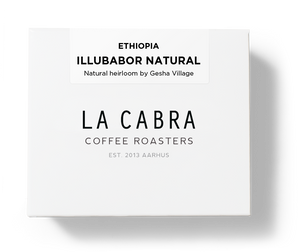 Illubabor Natural
