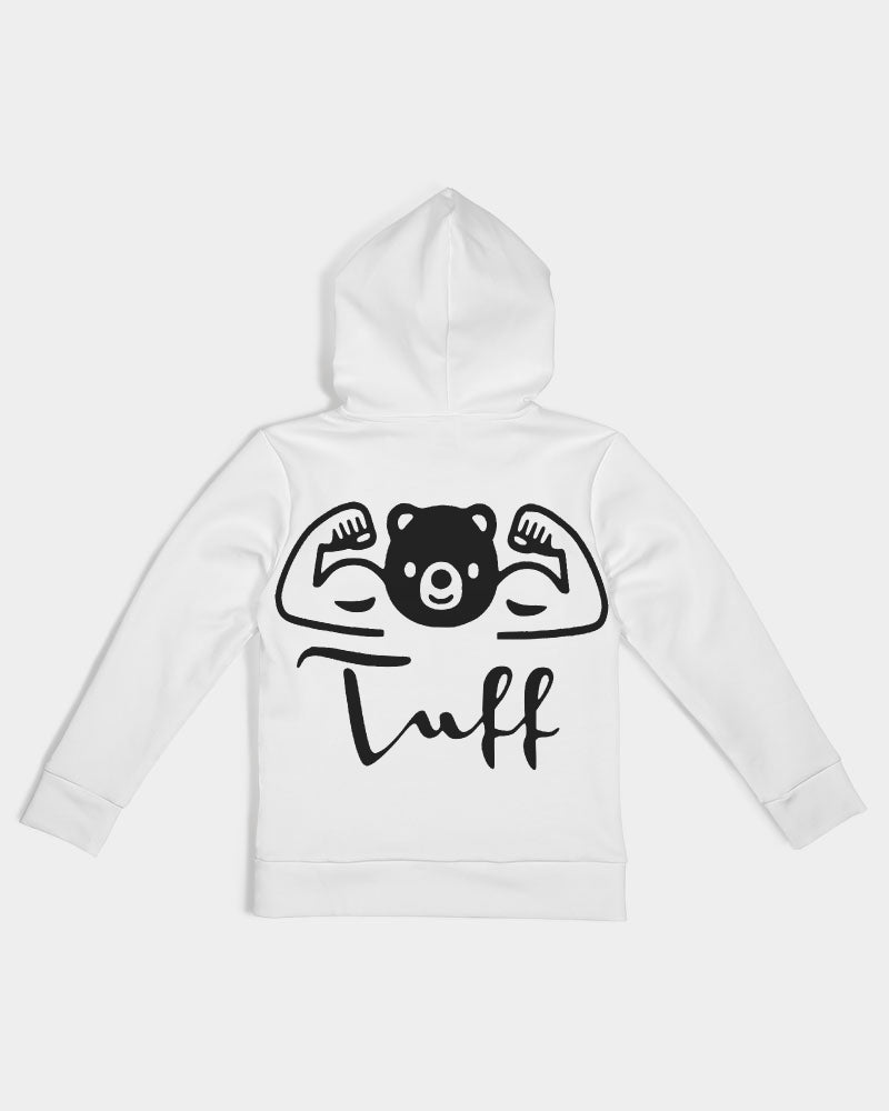 Tuff Life Collection Kids Hoodie