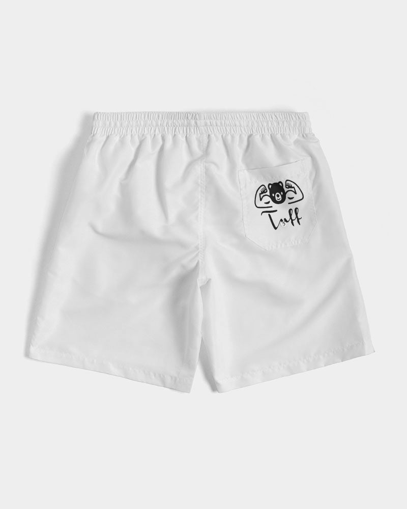 Tuff  Big Men's Swim Trunk