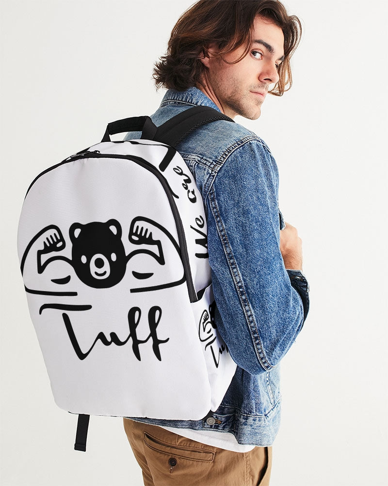 Tuff Full Large Backpack