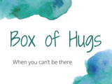 Box of Hugs