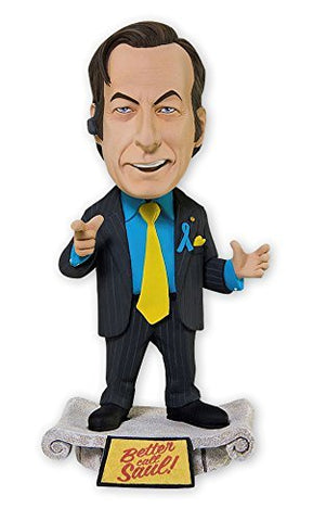 Breaking Bad Better Call Saul Goodman Action Figure - Geek Zones