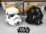 Star Wars Darth Vader Helmet 3D Mug - Geek Zones