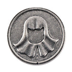 Iron Coin of the Faceless Man - Geek Zones