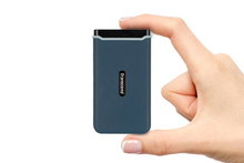 Load image into Gallery viewer, 960GB Transcend USB3.1 Type-C Portable SSD