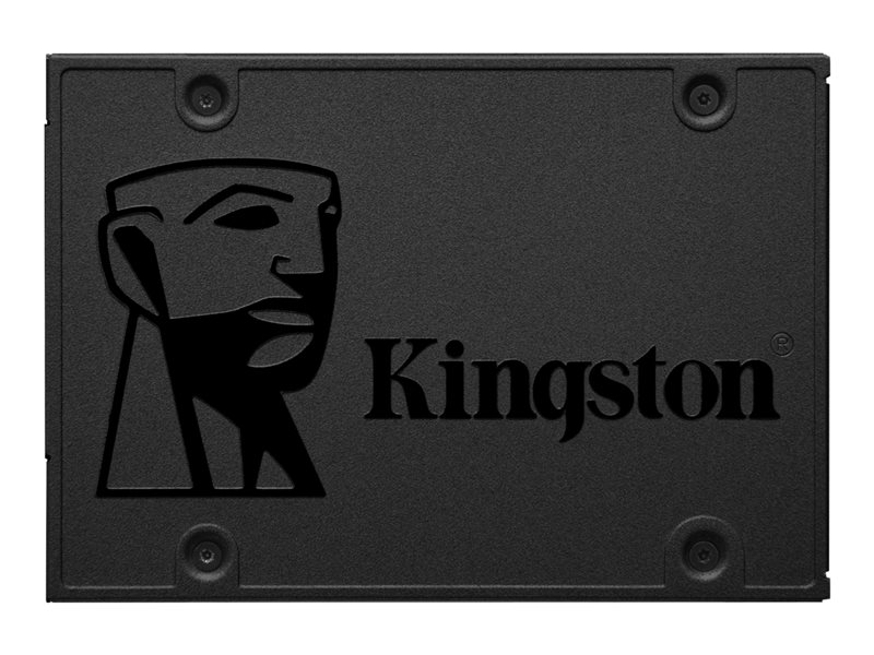 Kingston SSD A400 1.92TB SATA III SSD