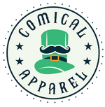 Comical Apparel