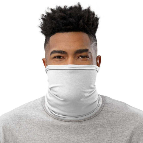Comical Neck Gaiter